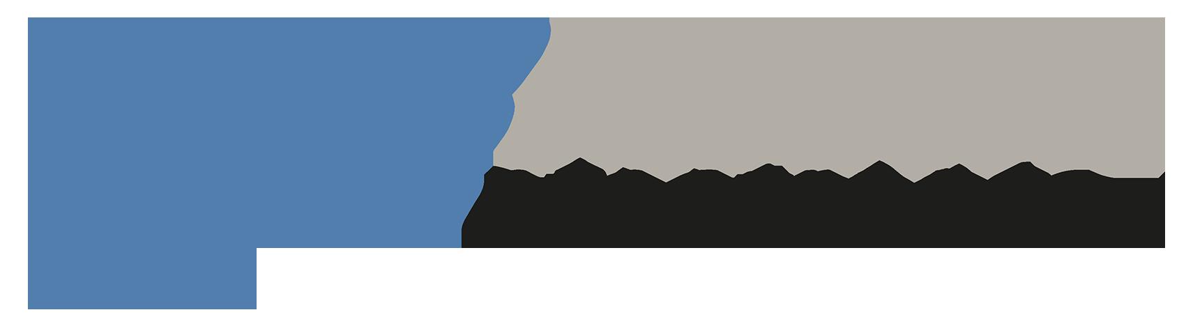 merbold electronic
